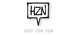 HZN creates little tailormade animated movies
